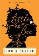 Little Bee