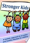 Stronger Kids Book