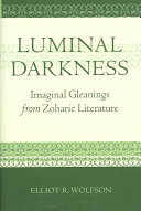 Luminal Darkness