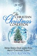 The Christian Christmas Condition