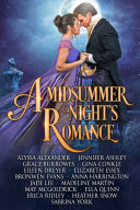 A Midsummer Night's Romance [Pdf/ePub] eBook