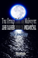 The Other Side of Midnight   The Journey