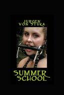 Summer School Pdf/ePub eBook