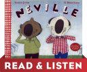 Pdf Neville: Read & Listen Edition