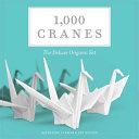1 000 Cranes