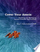 Cover Your Assets Book