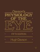 Physiology of the Eye [Pdf/ePub] eBook