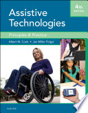 Assistive Technologies- E-Book