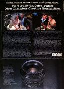 Modern Photography Book PDF