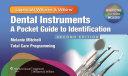 Dental Instruments