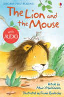 The Lion and the Mouse Pdf/ePub eBook