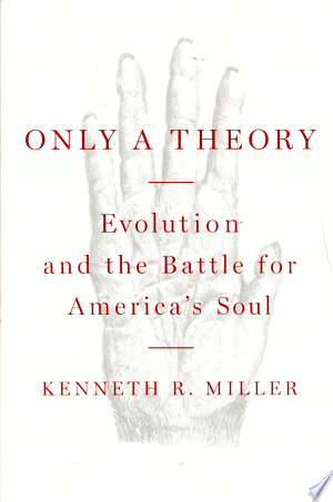 Free Download Only a Theory PDF - Writers Club