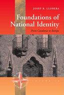 Foundations of National Identity