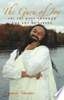 The Guru of Joy