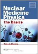 Nuclear Medicine Physics The Basics Book PDF