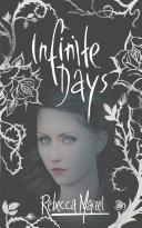 Infinite Days: Vampire Queen 1