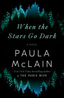 link to When the stars go dark : a novel in the TCC library catalog