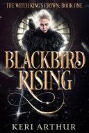 Pdf Blackbird Rising