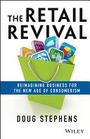The Retail Revival Pdf/ePub eBook
