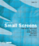Designing for Small Screens