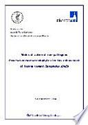 Modes Of Action Of Non Pathogenic Fusarium Oxysporum Endophytes For Bio Enhancement Of Banana Toward Radopholus Similis Book PDF