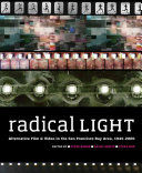 Radical Light