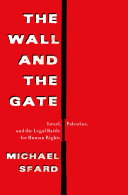 Pdf The Wall and the Gate