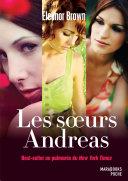 Les soeurs Andreas Pdf/ePub eBook