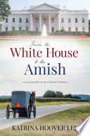 From the White House to the Amish Book PDF
