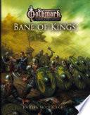 Oathmark  Bane of Kings