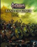 Oathmark: Bane of Kings [Pdf/ePub] eBook