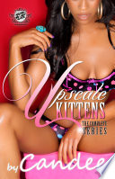 Upscale Kittens  The Cartel Publications Presents  Book