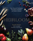 Heirloom Pdf/ePub eBook