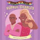 RuPaul Charles