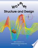 Wavelet Structure and Design Book
