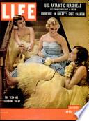 Apr 2, 1956