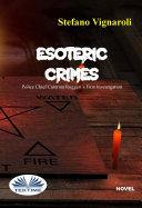 Esoteric Crimes