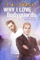 Why I Love Bodyguards