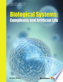 Biological Systems  Complexity and Artificial Life