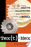 Tex t  Mex Book