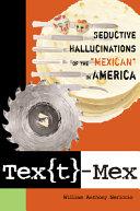 Tex t  Mex
