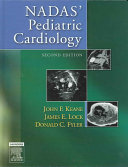 Nadas  Pediatric Cardiology