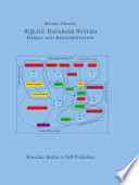 SQLite Database System Design and Implementation  Second Edition  Version 1