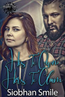 His to Own, Hers to Claim Pdf/ePub eBook