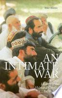 An Intimate War Book PDF