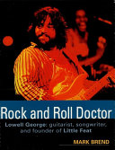 Rock and Roll Doctor