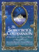The Sorcerer s Companion