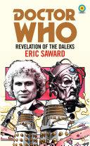 Doctor Who: Revelation of the Daleks (Target Collection) [Pdf/ePub] eBook