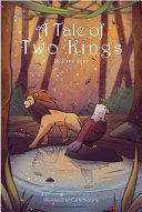 A Tale of Two Kings Pdf/ePub eBook