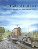 Hard Coal and Coal Cars